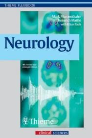 Download Free ebooks Neurology 4th edition