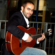 Viola;Guitarra;Voz