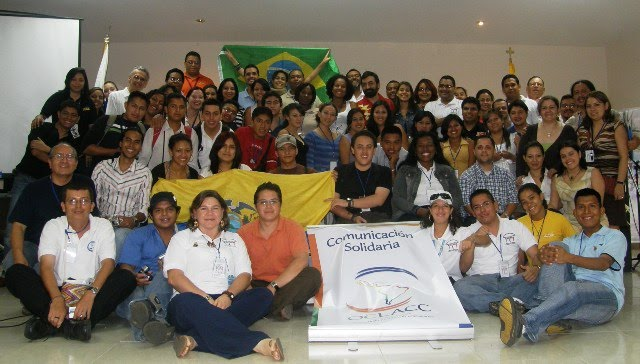 peruana juventud