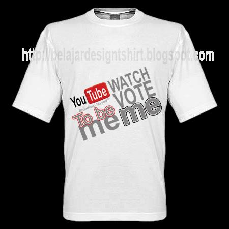 tee shirt design template. t-shirt design template