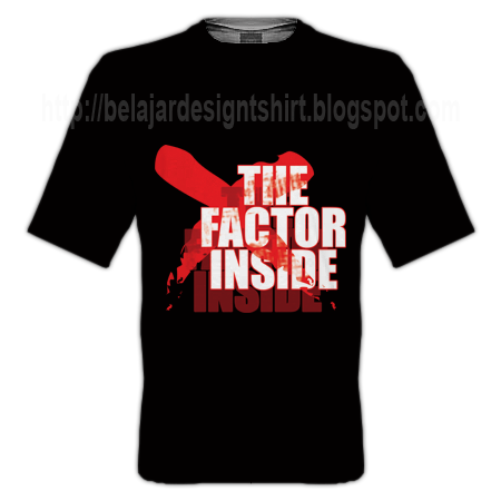 ... psd t-shirt design to put on any t-shirt design template color as you