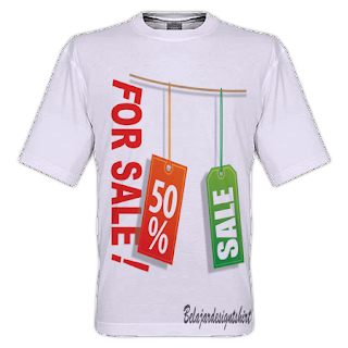 belajar design t-shirt | For sale t-shirt design