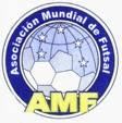 ASOCIACION MUNDIAL DE FUTSAL