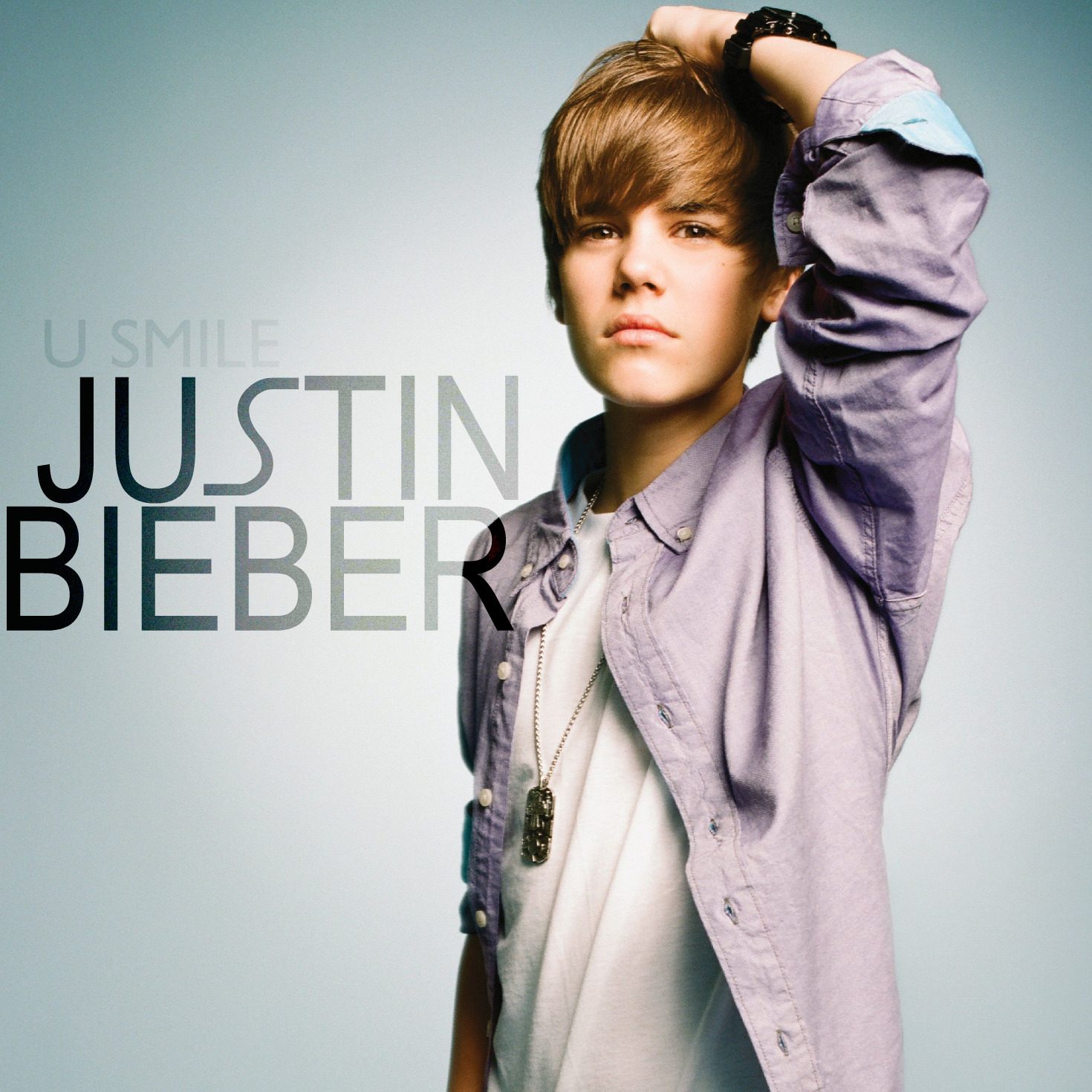 Justin Bieber U Smile Mp3 Ringtone Download