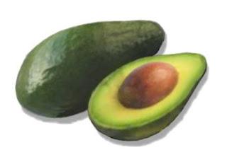 شكل الفاكهة والخضروات ما خلق عبثاً  Image007