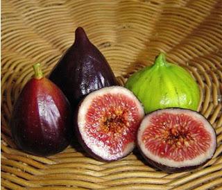 شكل الفاكهة والخضروات ما خلق عبثاً  Image008