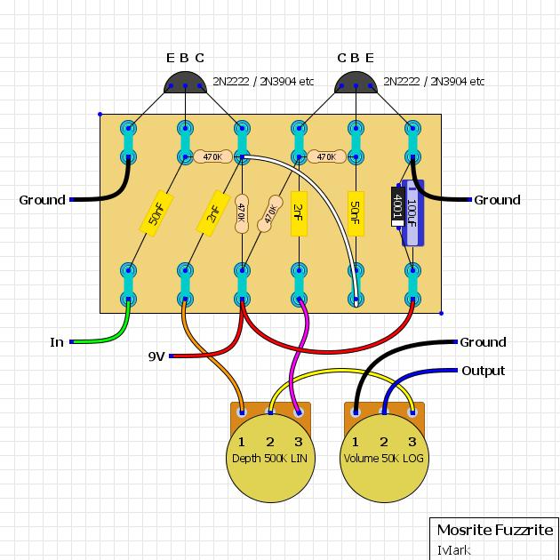 Mosrite Wiring Diagram - Wiring Diagram on fender guitar wiring diagram, kramer guitar wiring diagram, electra guitar wiring diagram, teisco guitar wiring diagram, westone guitar wiring diagram, vox guitar wiring diagram, dean guitar wiring diagram, airline guitar wiring diagram, framus guitar wiring diagram, maestro guitar wiring diagram, esp guitar wiring diagram, samick guitar wiring diagram, rickenbacker guitar wiring diagram, jackson guitar wiring diagram, jazzmaster guitar wiring diagram, harmony guitar wiring diagram, first act guitar wiring diagram, jazz bass guitar wiring diagram, vintage guitar wiring diagram, pignose guitar wiring diagram,