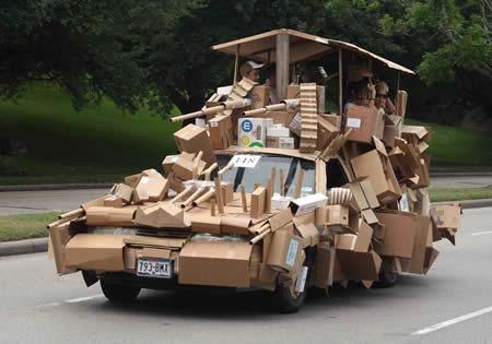 Modifikasi Mobil, Modifikasi Mobil Sedan, Modifikasi Mobil Timor, Modifikasi Mobil Kijang, Modifikasi Mobil Katana, Modifikasi Mobil Xenia, Modifikasi Mobil Angkot, Modifikasi Mobil Ceper, Modifikasi Mobil Terbaru, Modifikasi Mobil Indonesia, Modifikasi Mobil Terios