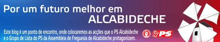 PS Alcabideche