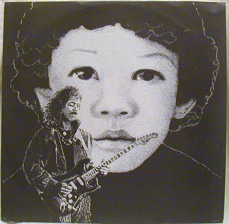 Santana_Blues_for_Salvador_sleeve.jpg