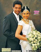 Wathsala Diyalagoda Wedding 038 ceylongirls.blogspot.com Sri Lankan Actress Wathsala Diyalagoda Wedding Photos   best wishes Wathsala & Prasanga from Sandeshaya Wathsala Diyalagoda Wedding Photos Wathsala Diyalagoda Prasanga Gunasinghe  wedding photo wedding  image photos