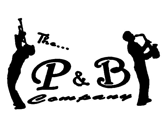 P&B COMPANY...paniscia e barbera CLUB