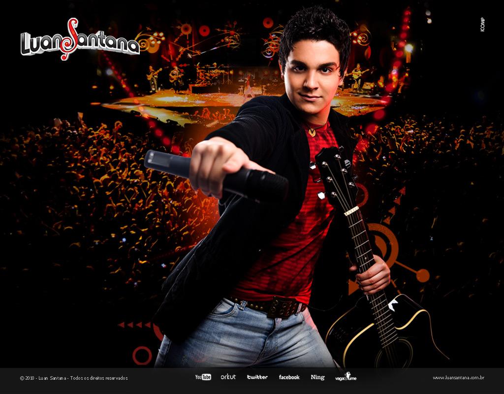 http://2.bp.blogspot.com/_y8B4H-HT-Fg/TM82K3yJQBI/AAAAAAAAFrM/nAjbsRwmosY/s1600/luansantana-wallpaper.jpg