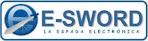 Descargue E-sword en Español