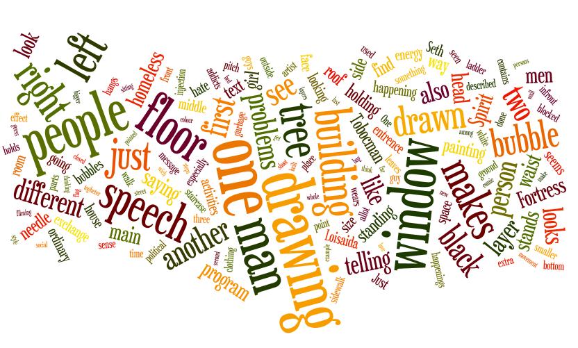 Daughter definition essay rubric