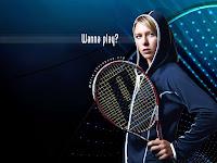 Maria Sharapova Wallpapers 09