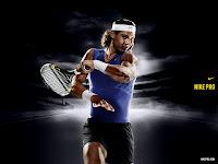Rafael Nadal Wallpapers 08