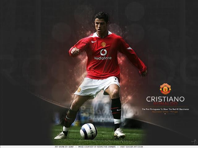 Cristiano-Ronaldo-Wallpaper-0102