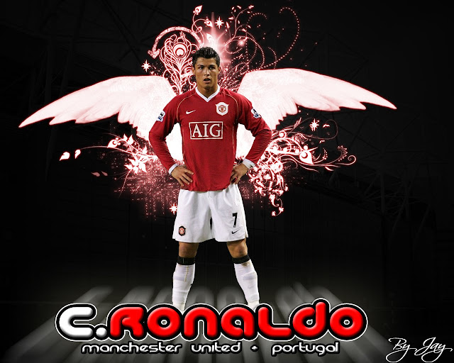 Cristiano-Ronaldo-Wallpaper-0107
