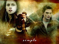 Twilight-Wallpapers-0108