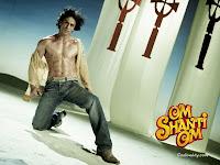 Shahrukh-Khan-0103