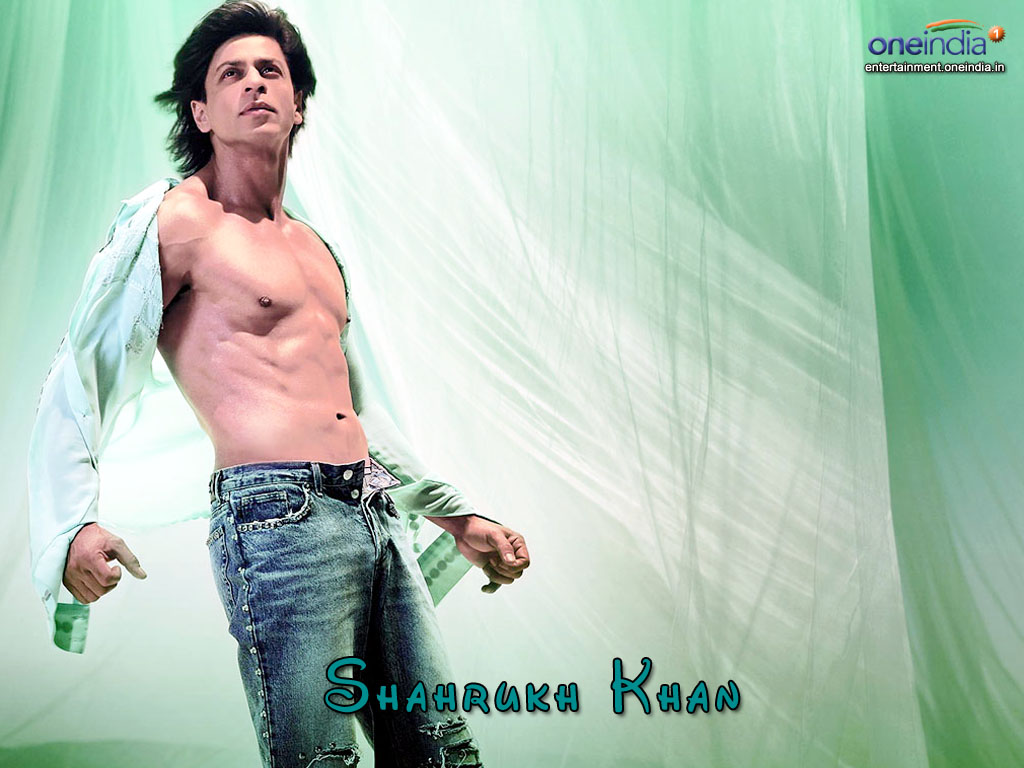 http://2.bp.blogspot.com/_y8O6oXwz20Q/SxRTGpyRgHI/AAAAAAAAClw/7xttg4xba1o/s1600/Shahrukh+Khan+0102.JPG