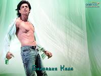 Shahrukh-Khan-0102