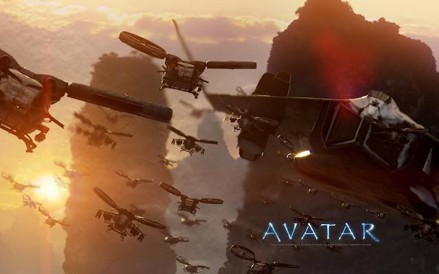 Avatar-Wallpapers-james-cameron-09