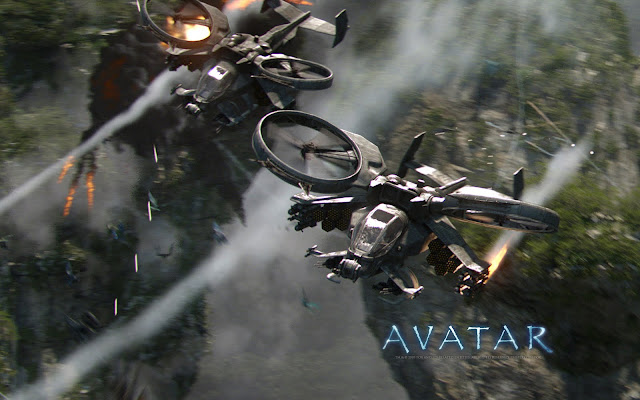 Avatar-Wallpapers-james-cameron-08