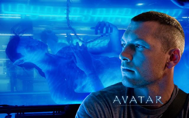 Avatar-Wallpapers-james-cameron-05