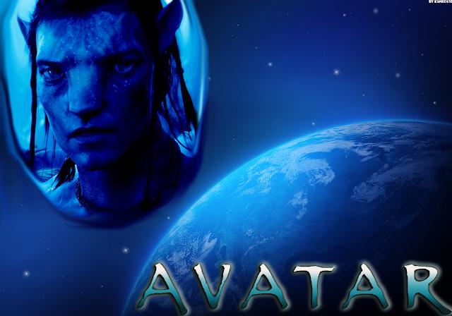 Avatar-Wallpapers-james-cameron-03