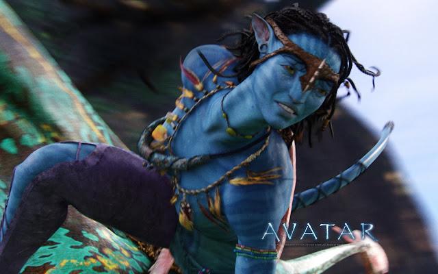 Avatar-Wallpapers-james-cameron-02