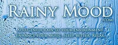 click to go to Rainy Mood