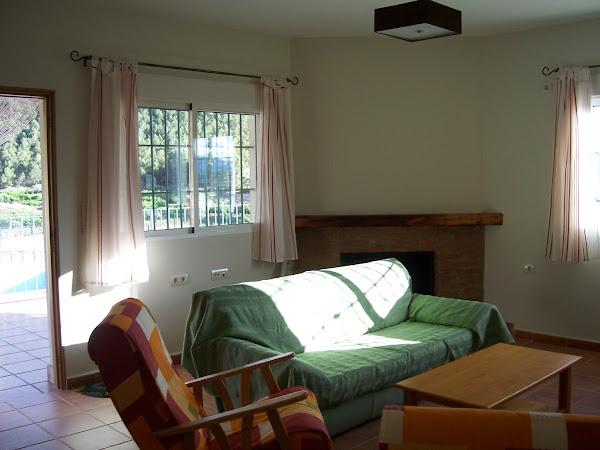 Casa Verde Cocon