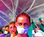 Σταματήστε τους χημικούς αεροψεκασμούς!