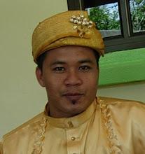 SHARKBAN@WALID