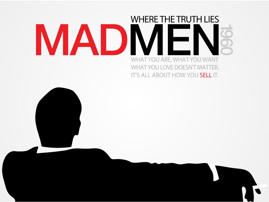 http://2.bp.blogspot.com/_y8vSpsghIK8/TRDkgWUgtWI/AAAAAAAAAEc/JZzSYg_0jHA/s1600/mad_men___wallpaper_pack_by_nefretizm.png