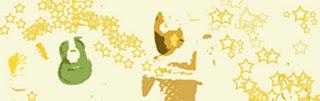 enamarillos.blogspot.com