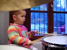 Para la música no hay edad.