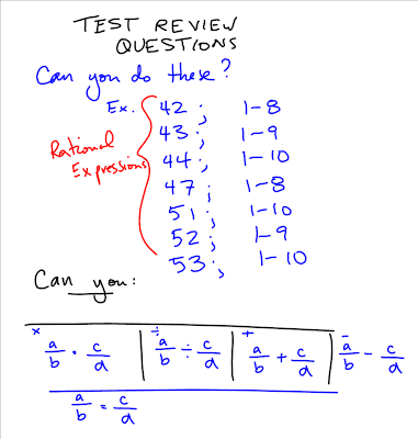 final test review questions Go to a set you want to study and select test by default, quizlet will generate a  20-question test with four question types — written, matching, multiple choice.