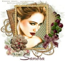 Para Sandra