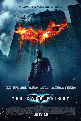 batman, the dark knight movie