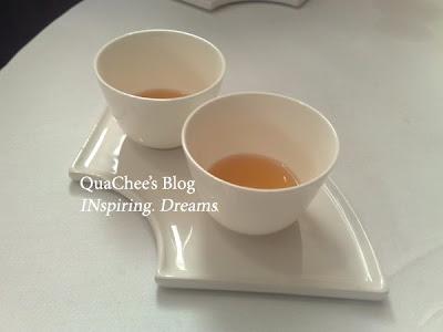 indonesian wedding, tea ceremony, tea cups