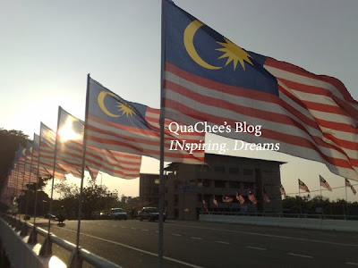 september 16, malaysia day