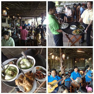 leslie-restaurant-tagaytay