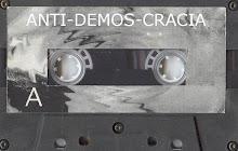 Edições em Cassete vs MP3