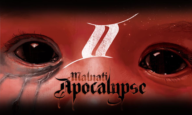 Apocalypse Malnati