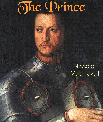 the life and times of italian political theorist nicolo machiavelli Discover life and death in florence of niccolò machiavelli, the famouse florentine political theorist mentioned in dan brown's novel inferno.
