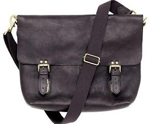 Mulberry Barnaby