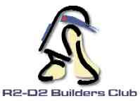 R2BC logo